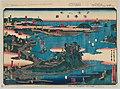 Buyō Kanazawa hakkei ryakuzu.jpg