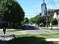 Bv. Gral. San Martín, Ciudad Jardín, Buenos Aires, Oct-04 - panoramio.jpg