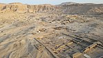By ovedc - Aerial photographs of Luxor - 09.jpg