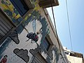 By ovedc - Graffiti in Florentin - 47.jpg