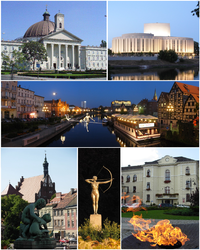Bydgoszcz Collage.png