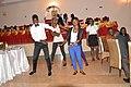 Célébration Soirée mariage 2.jpg