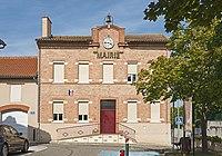 Cépet (Haute-Garonne) Mairie.jpg
