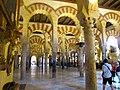 Córdoba (9362858170).jpg
