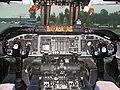 C-141 Starlifter Cockpit.JPG