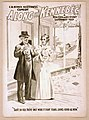 C.R. Reno's successful comedy, Along the Kennebec a New England story laughingly told. LCCN2014636581.jpg