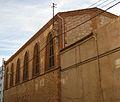 C017 Convent de les Josefines (c. Pintor Fortuny).jpg