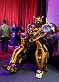 C2E2 2014 Contest - Bumblebee (14105684131).jpg