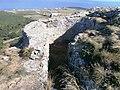 CA-Casamata defensa monte Tolio.Mortera 22.jpg