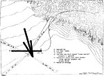 CAB Accident Report, American Airlines Flight 6001 - Page 011.jpg