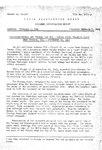 CAB Accident Report, TWA Flight 47.pdf
