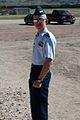 CAP Cadet Captain.jpg