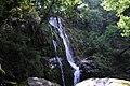 CASCADAS EN ONETA - panoramio.jpg