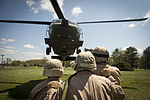 CBIRF Marines load up 140423-M-RQ696-173.jpg