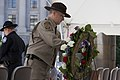 CBP Police Week Valor Memorial and Wreath Laying Ceremony (34539402512).jpg