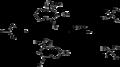 CBS stereochemistry.png
