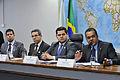CDR - Comissão de Desenvolvimento Regional e Turismo (17310037112).jpg