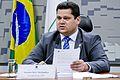 CDR - Comissão de Desenvolvimento Regional e Turismo (26820209365).jpg