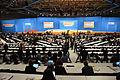 CDU Parteitag 2014 by Olaf Kosinsky-203.jpg