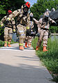 CERFP Training Exercise 120523-A-WA628-008.jpg