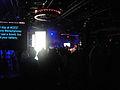 CES 2012 - Mashable's Mash Bash at 1OAK (6937708879).jpg