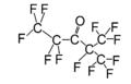 CF3CF2C(O)CF(CF3)2.png