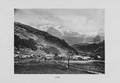 CH-NB-Berner Oberland-nbdig-18272-page012.tif