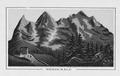 CH-NB-Souvenir de l'Oberland bernois-nbdig-18220-page013.tif