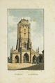 CH-NB-Souvenirs de Berne-nbdig-18065-page017.tif
