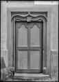 CH-NB - Chur, Haus, Tür, vue partielle - Collection Max van Berchem - EAD-7023.tif