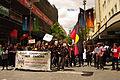 CHOGM 2011 protest gnangarra-118.jpg