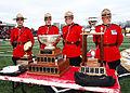 CIS Championship trophies.jpg