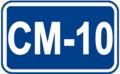CM-10Spain.png