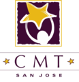 CMT logo new.png