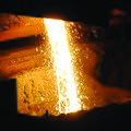 CNX Chem 19 01 Steel.jpg