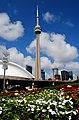 CN Tower - Toronto (5097384652).jpg