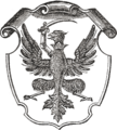 COA of Prussia 17th century.png