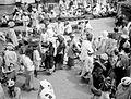 COLLECTIE TROPENMUSEUM Markt te Fort de Kock Sumatra TMnr 10002465.jpg