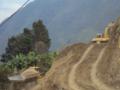 CONSTRUCCIÓN VARIANTE.png