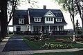 CORNELIUS SACKETT HOUSE.jpg