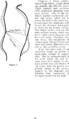 CORSET An Analysis - 31.png