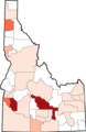 COVID-19 in Idaho.png