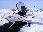 CPAQ-AERO St-Hubert (2325958324).jpg