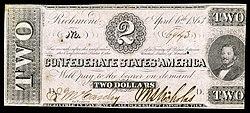 CSA-T61-$2-1863.jpg