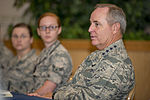 CSAF meets with team Minot Airmen 150804-F-JA156-047.jpg