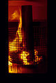 CSIRO ScienceImage 2078 Fire tunnel tests.jpg
