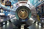 CSM-119 - Kennedy Space Center - Cape Canaveral, Florida - DSC02826.jpg