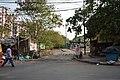 CSTC Bus Depot - Ultadanga Main Road - Kolkata 2017-05-02 7082.JPG