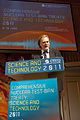 CTBTO Science and Technology conference - Flickr - The Official CTBTO Photostream (209).jpg