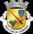CTX-vilachaourique.png